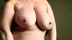 Big Boobs Italian Mom Amateur Sex