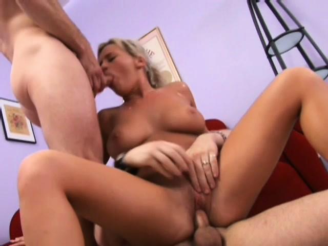 Bree Olson 7
