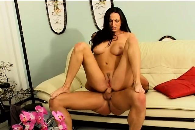 Porn brunette rhiannon bray adult images