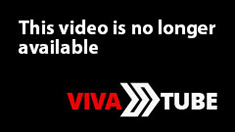 Gorgeous blonde babe masturbates on the webcam