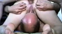 69 And Anal