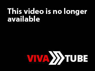 Video gratis teen nude nane