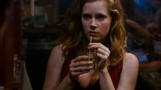 Celebrity Porn Stars Exposed Scene 5